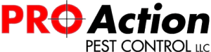 Pro Action Pest Control, Exterminator & Pest Control in Michigan
