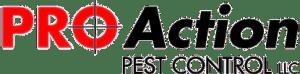 Pro Action Pest Control, Exterminator & Pest Control in Michigan
