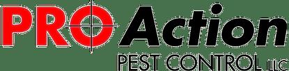 Pro Action Pest Control